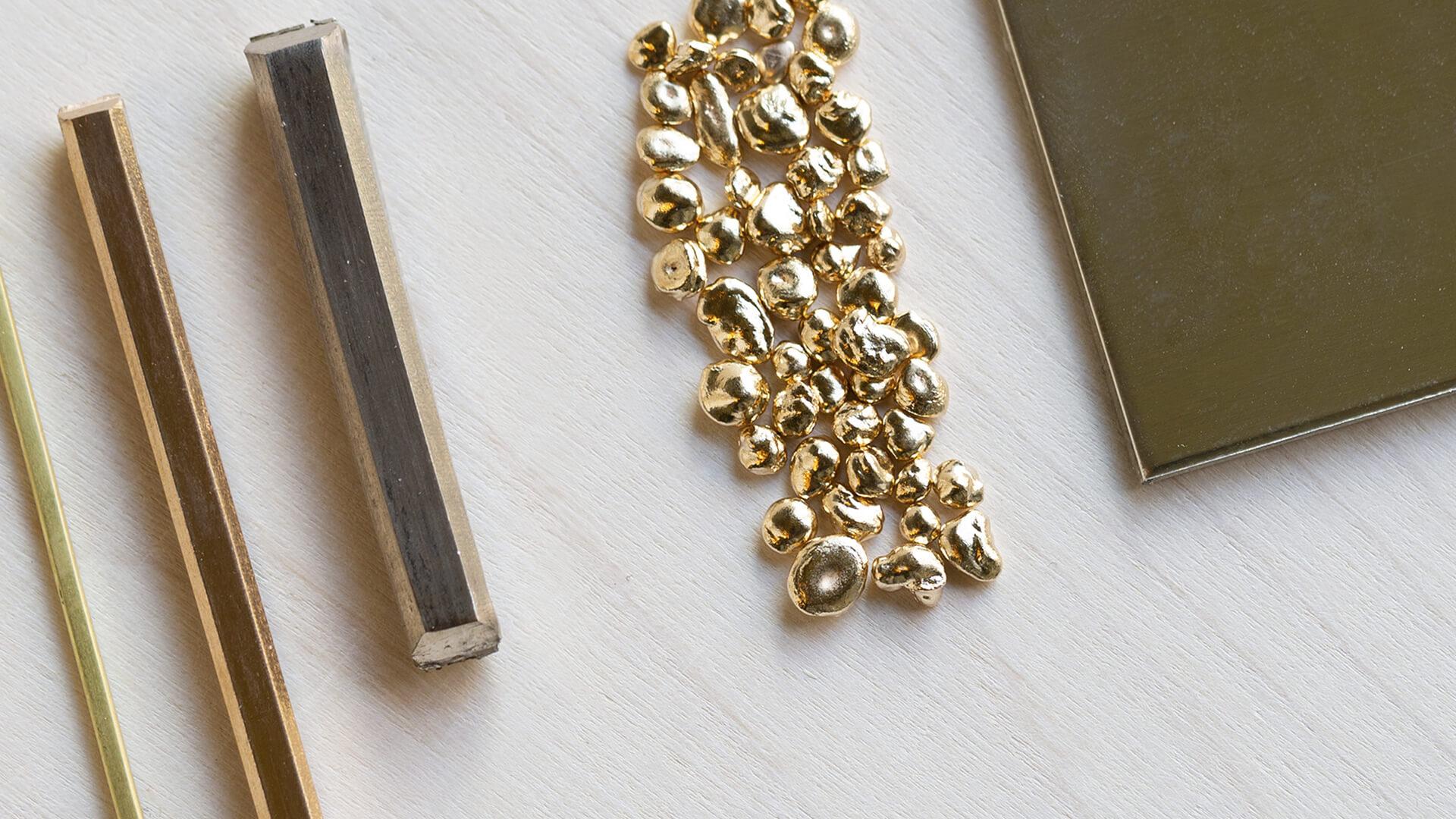 Reilun kaupan kulta on Kätkökorulle merkittävä asia yritysvastuun näkökulmasta.